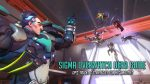 Sigma Overwatch Hero Guide - Tips, Tricks and Strategies For His Abilities Thumbnail